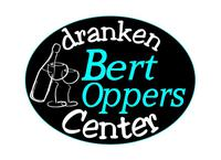 Dranken Center Bert Oppers